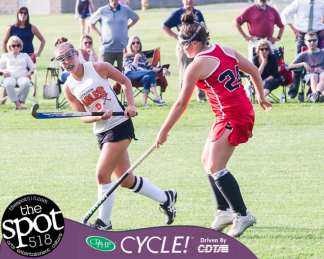field hockey-7943