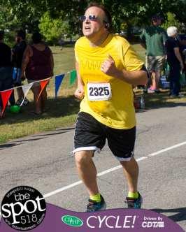run-1585