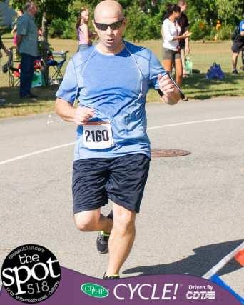 run-1614