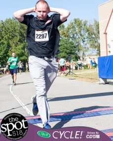 run-1641