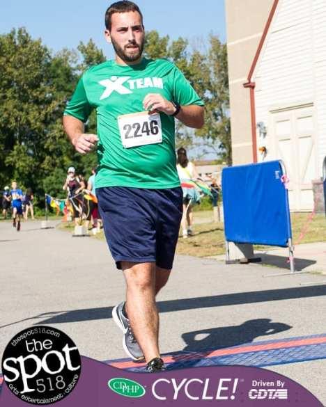 run-1643