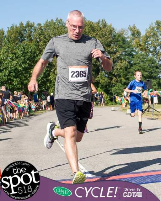 run-1644