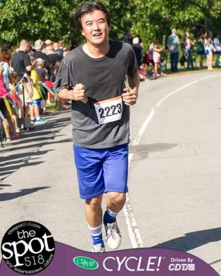 run-1692