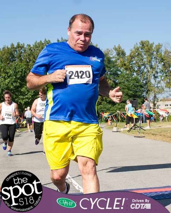 run-1953
