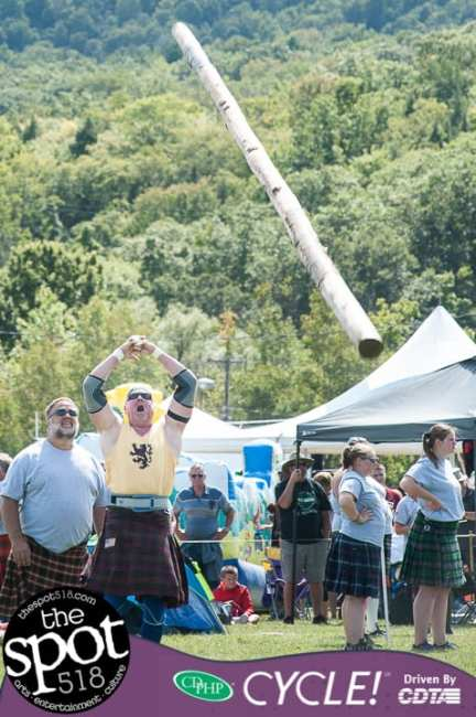 scottish games-6723