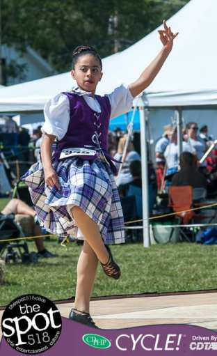 scottish games-6810
