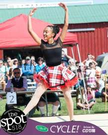 scottish games-6935