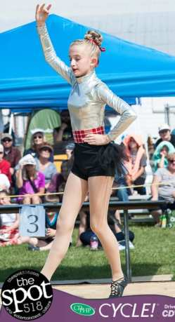 scottish games-6976
