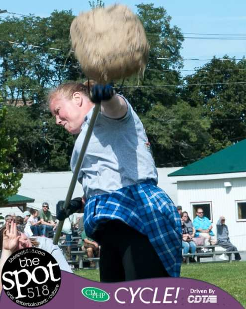 scottish games-7091
