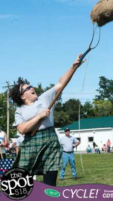 scottish games-7222