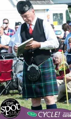 scottish games-7382