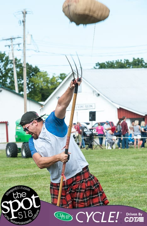 scottish games-7565