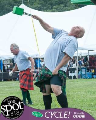 scottish games-7747