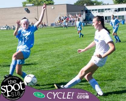 shaker soccer-0516