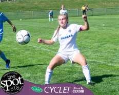 shaker soccer-0563
