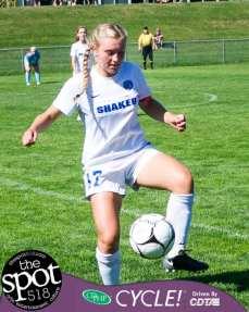 shaker soccer-0566