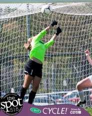 shaker soccer-4301