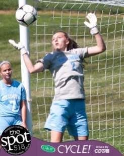 shaker soccer-4378