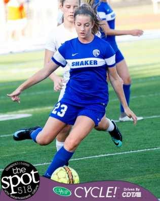 shaker soccer-6412