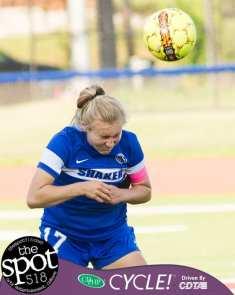 shaker soccer-6530