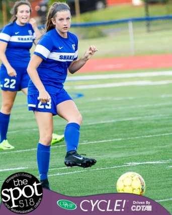 shaker soccer-7063