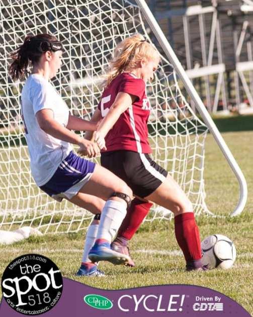 v'ville soccer-2860