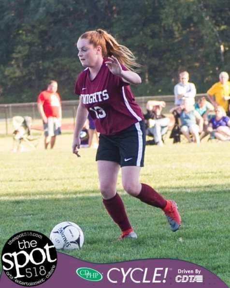 v'ville soccer-9483