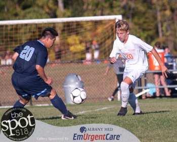 beth b soccer-7809