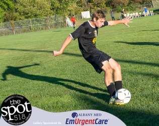 shaker b soccer-6471