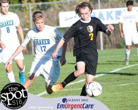 shaker b soccer-7029