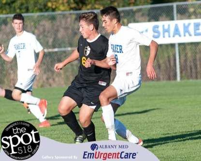 shaker b soccer-7157