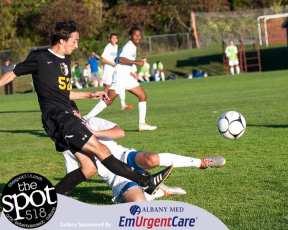 shaker b soccer-7344