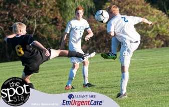 shaker b soccer-7353