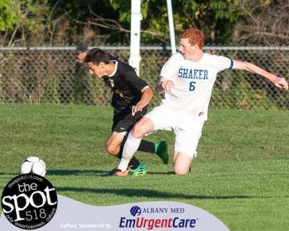 shaker b soccer-7459