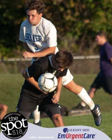 shaker b soccer-7518