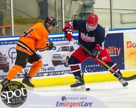 beth hockey-6343
