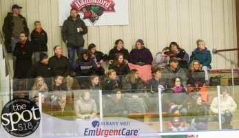 beth hockey-6349