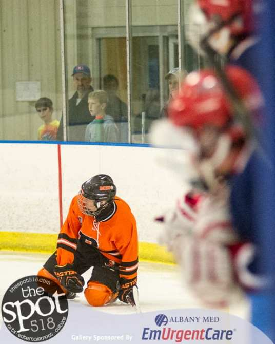 beth hockey-6365
