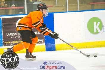 beth hockey-6383