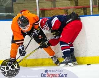 beth hockey-6456