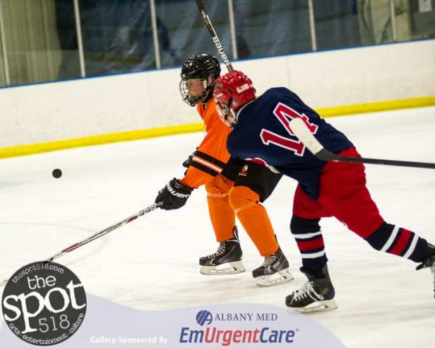 beth hockey-6531
