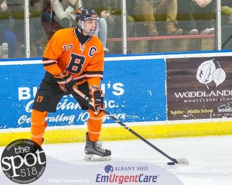 beth hockey-6651