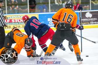 beth hockey-6723