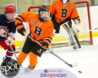 beth hockey-6757