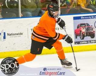 beth hockey-6912