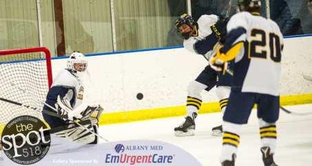 beth hockey-7192