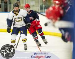 beth hockey-7292