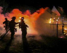 coop fire-6593