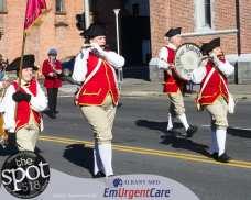 vet parade-3109