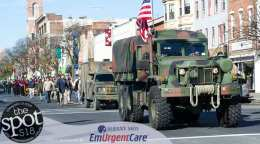 vet parade-3335